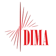 Facultatea de Design Industrial și Managementul Afacerilor