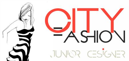 Junior Designer 2020